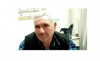 Bozdoğan'daki mermer ocağında iş kazası: 1 ölü