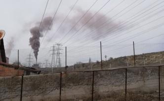 """Temiz Hava Hakkı Platformu: """"2020 Temiz Hava için Milat Olabilir"""""""
