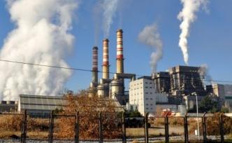 """Yatağan Termik Enerji Üretim, """"Cirosunu en çok artıran şirket"""" oldu"""