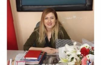 """""""Çanakkale ruhu ile Atatürk cumhuriyetini yeniden inşa edeceğiz!"""""""