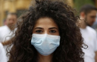 Tüberküloz, en çok ölüme neden olan 10 hastalıktan biri