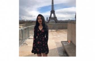 24 yaşındaki Zeynep, erkek arkadaşı tarafından öldürüldü