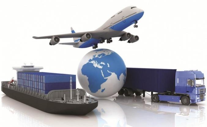 Muğla'nın ihracatı arttı, ithalatı azaldı
