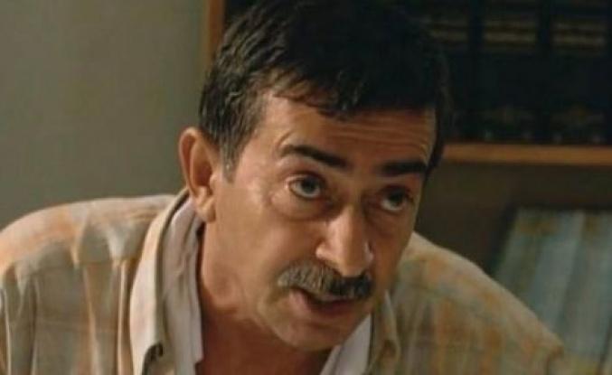 Yatağanlı usta oyuncu Turan Özdemir hayatını kaybetti