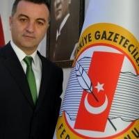 Süleyman AKBULUT
